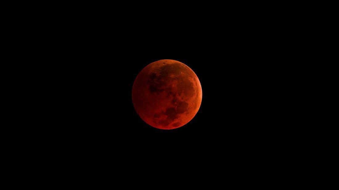 2018superblueblood_moon_009