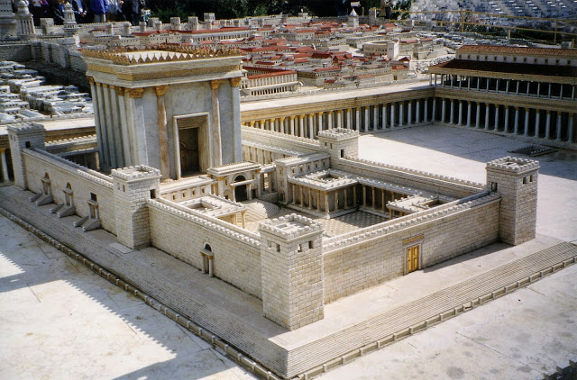 temple-old-jerusalem